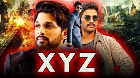 Latest South Indian Blockbuster 2019 Movie Hindi Dubbed