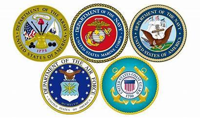 Military Emblems Members Nssa Ballots Delegate Change