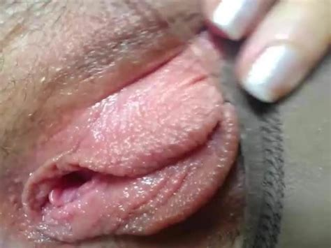 Older Romanian Cam Slut Ugly Tits Big Pussy Lips Porn F0