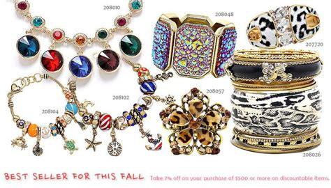 pin  julio chai  wholesale costume jewelry wholesale