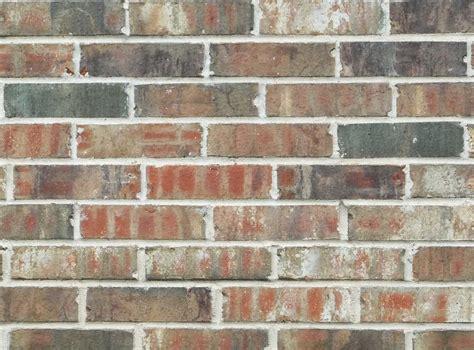 different brick colors brick colors name of brick cromwell ks manufacturer cbc color brown size ks mortar mom
