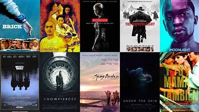 Netflix Movies September Film Filmmakers Playlist Scream