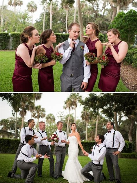 photo mariage drole to make your wedding unforgettable 30 wedding