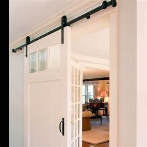 sliding farm doors for the home pinterest With agricultural sliding doors