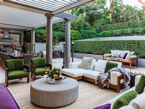 Marylou Sobel Interior Design