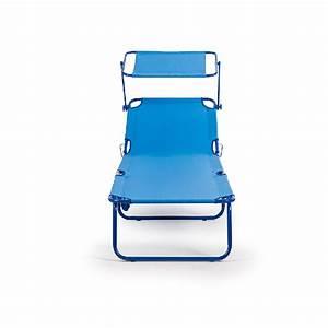 roof bali transat lit de plage chaise longue bain de With superb mobilier de piscine design 6 salon de jardin comment choisir le materiau du mobilier