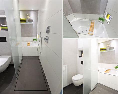 Kleine Badezimmer Ideen Bilder by 42 Ideen F 252 R Kleine B 228 Der Und Badezimmer Bilder Beispiel
