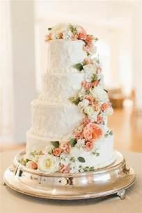 decoration gateau mariage accessoire gateau mariage