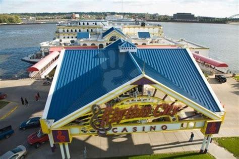 The Boat Casino Iowa by Davenport Iowa To Purchase River Boat Casino