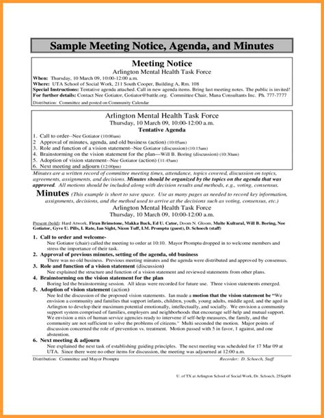 College Board Resume Writing 101 by Websights 187 Letter Format For Address Proof Proper Way To Address A Cover Letter Rehire Cover