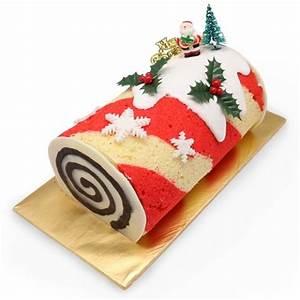 Roulé De Noel : christmas swiss roll cake roll pinterest gateau roul gateau noel y p tisserie ~ Medecine-chirurgie-esthetiques.com Avis de Voitures