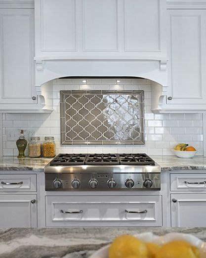 kitchen tile designs stove 17 tempting tile backsplash ideas for the stove 8654