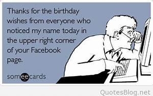 Funny birthday quotes and sayings 2015