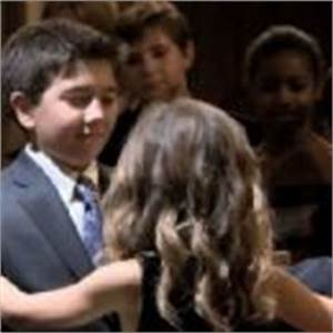 Who is Genevieve Hannelius dating? Genevieve Hannelius ...