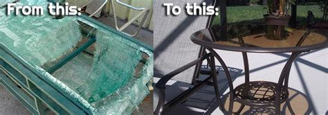 outdoor patio furniture manufacturer florida patio