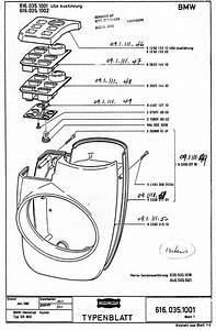Bmw 1981 R80gs Instruments