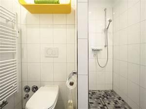 Dusche Und Bad : ferienwohnung 08 im haus meeresbrise ostseebad boltenhagen firma frau ~ Markanthonyermac.com Haus und Dekorationen