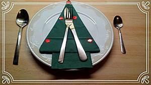 Servietten Falten Weihnachtsbaum : servietten falten weihnachtsbaum tannenbaum christbaum ~ A.2002-acura-tl-radio.info Haus und Dekorationen