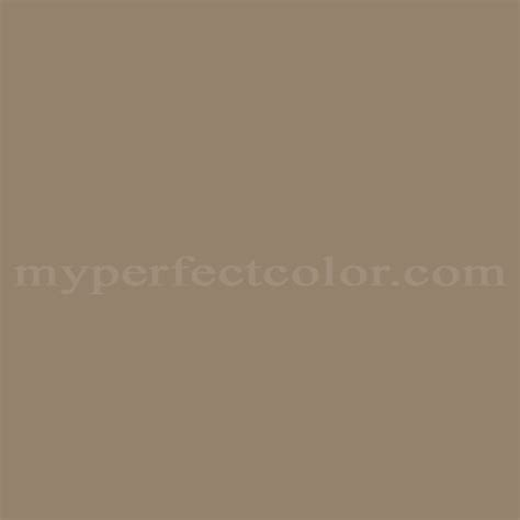 sherwin williams sw2040 resort tan match paint colors