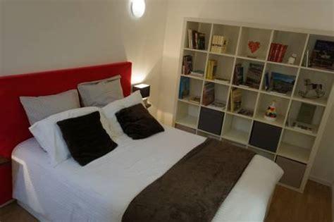 chambres d hotes verdun hotel mihiel réservation hôtels mihiel 55300