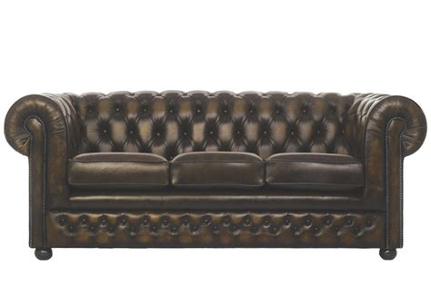 Chesterfield Leather Sofa Sale by Chesterfield 3 Seater Leather Sofa Lloyd