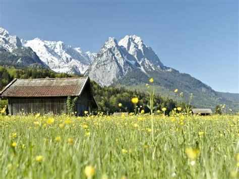 Ferienwohnung Sir George, Garmischpartenkirchen, Firma