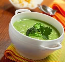 s of broccoli soup walter stewart 39 s market
