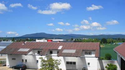 Wohnung Mit Garten Oberursel by 3 Zimmer Wohnung Mieten Oberursel Taunus 3 Zimmer
