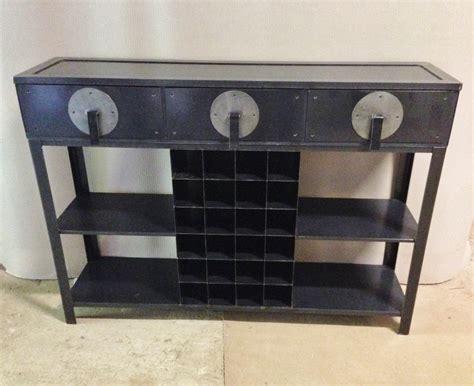 console pour cuisine console pour cuisine conceptions de maison blanzza com