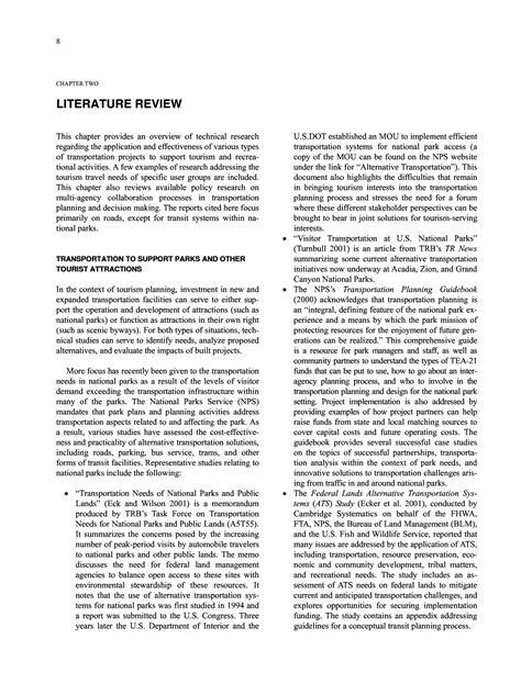 Creative writing artez business operational plan syracuse creative writing mfa 1 1 2 page book report loss of innocence essay