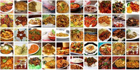 cuisine halal halal catering
