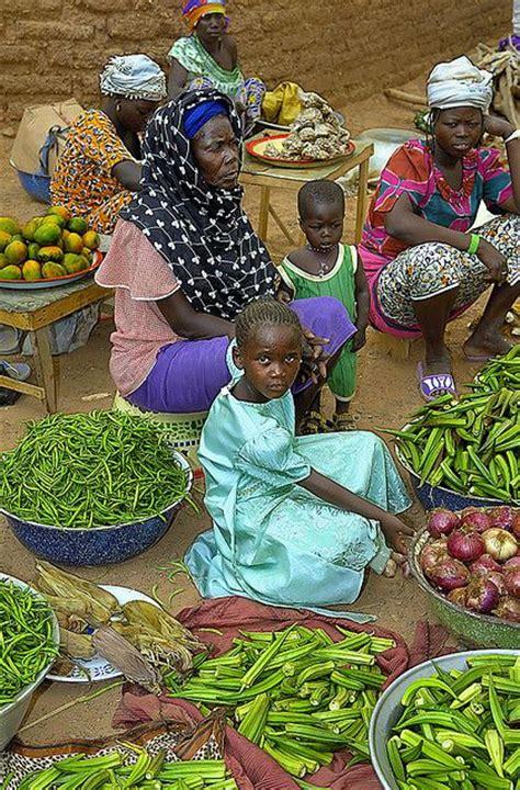 burkina faso visa application form les 25 meilleures id 233 es de la cat 233 gorie ouagadougou