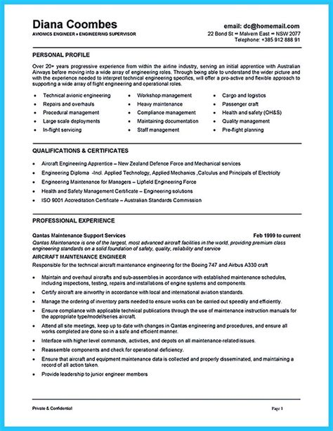 Resume Format For Aviation Industry by 34 Best Images About Aviation On Drones Four