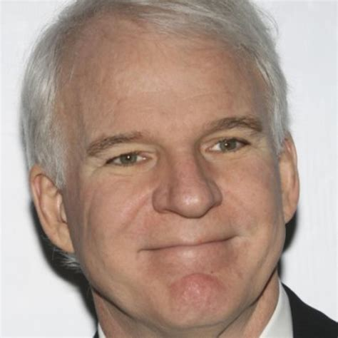 comedy actress surname long steve martin comedian television actor film actor