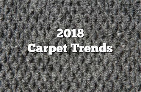 21 Eye-catching Carpet Ideas