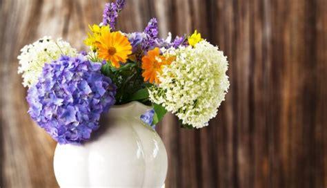 Vasaras sezonas aktuālākie ziedi dāvināšanai - DELFI