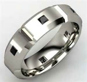 his and hers wedding rings sets unique wedding rings best images collections hd for