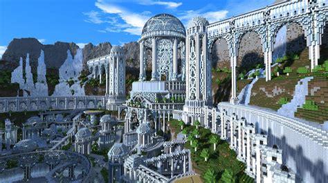 Top 10 Des Constructions Heroic Fantasy