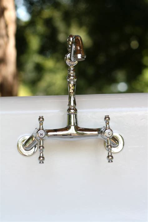 antique cast iron kitchen sink faucets 1000 images about sink on pinterest irons sinks and