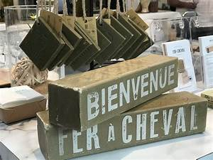 Savonnerie Le Fer à Cheval : j 39 ai visit une savonnerie traditionnelle marseille ~ Melissatoandfro.com Idées de Décoration