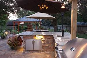 6, Considerations, For, Creating, A, Versatile, Outdoor, Kitchen