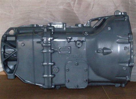 dodge g56 6 speed manual transmission ebay purchase dodge ram truck 2500 3500 g56 6spd manual