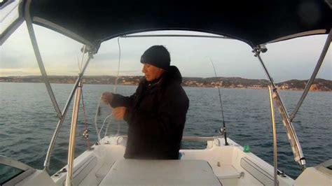 d 233 part de carry le rouet pour une p 234 che aux calamars