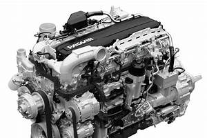Paccar Mx 13 Engine Diagram  U2022 Downloaddescargar Com