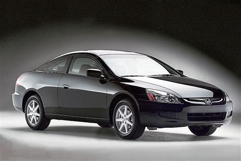 honda accord reviews specs  prices carscom