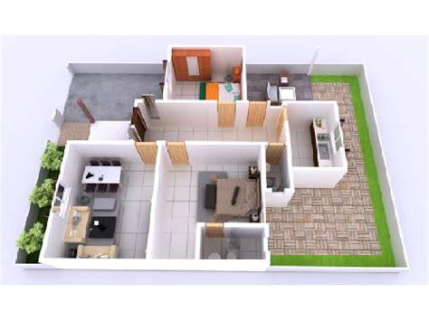 plan de travaille pour cuisine immobilier au sénégal villa appartement maison