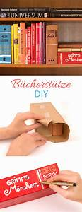 Buchstützen Selber Machen : buchst tzen selber machen bookends diy manualidades and life hacks ~ Frokenaadalensverden.com Haus und Dekorationen