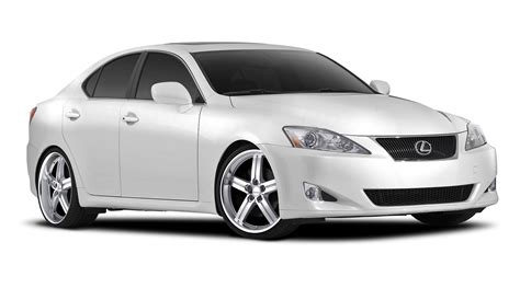 silver lexus mean girls 100 silver lexus mean girls image gallery silver