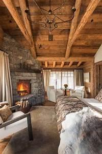 44, Ultra, Cozy, Fireplaces, For, Winter, Hibernation