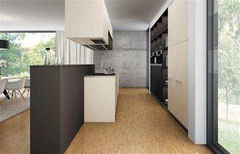 fust cuisine tendenze elementi di design fust shop per